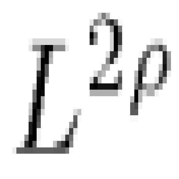 Figure 112013042004143-pat00100