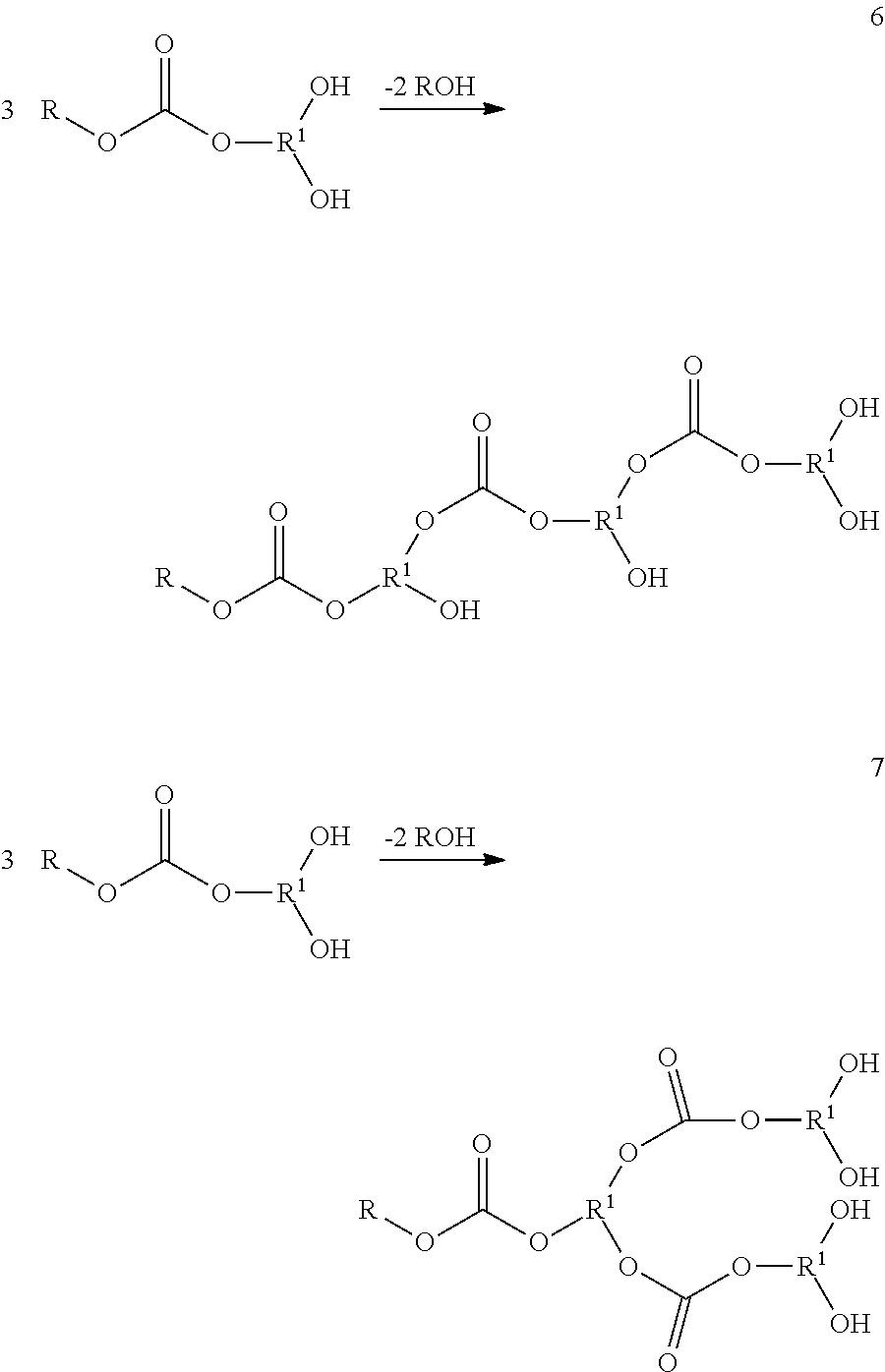 Figure US08410227-20130402-C00008
