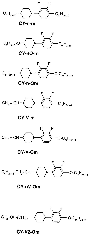 Figure pct00154