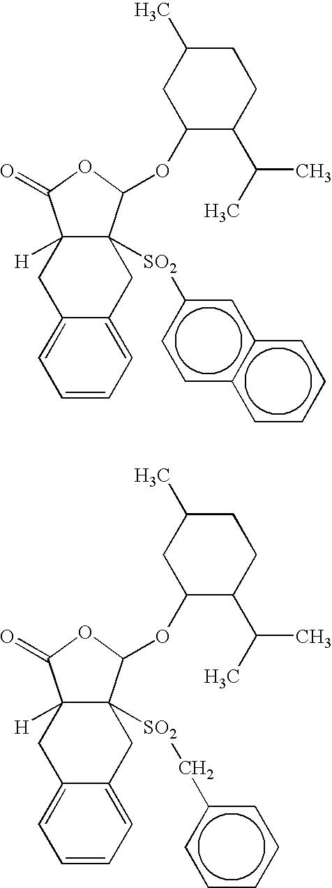 Figure US20040065227A1-20040408-C00042