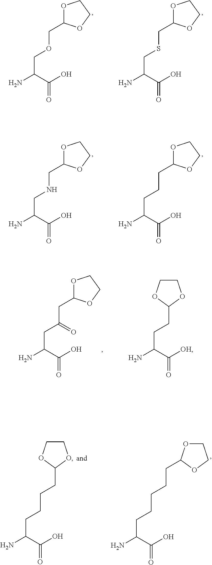 Figure US07939496-20110510-C00021