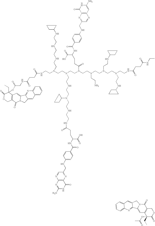 Figure US20080058427A1-20080306-C00078