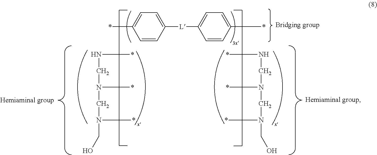 Figure US20150104579A1-20150416-C00014