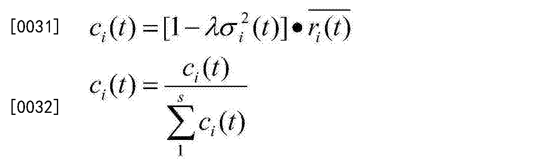 Figure CN107545707AD00062
