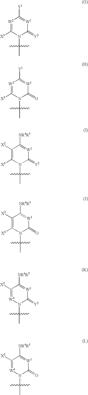 Figure US07384924-20080610-C00029