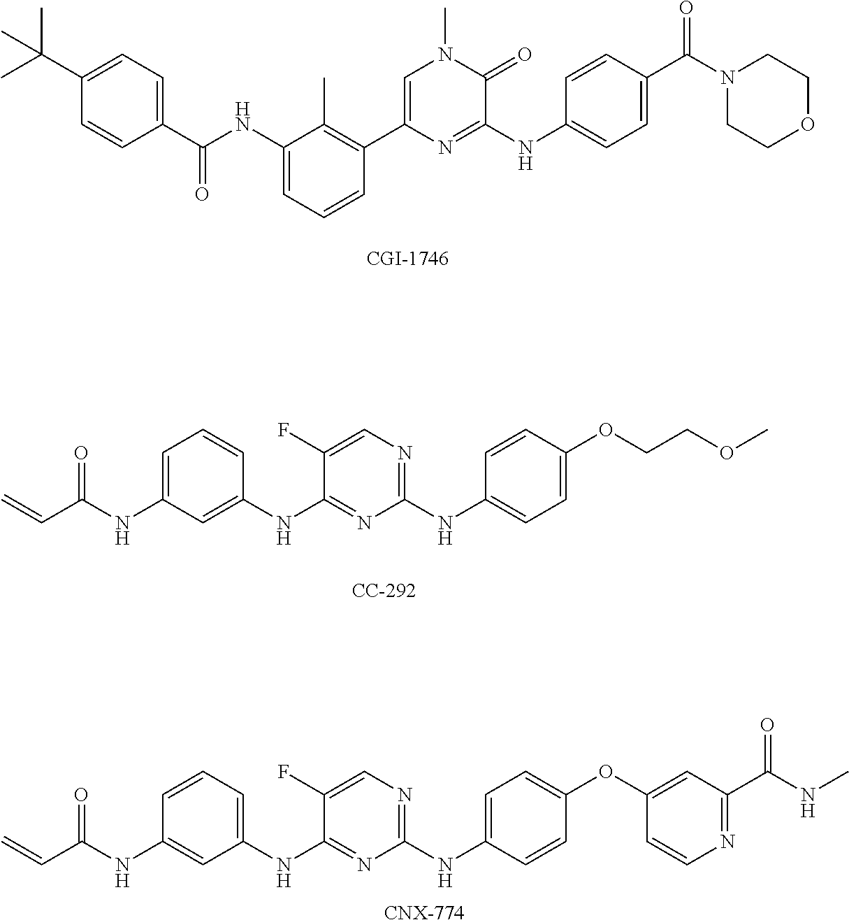 Figure US09216153-20151222-C00002