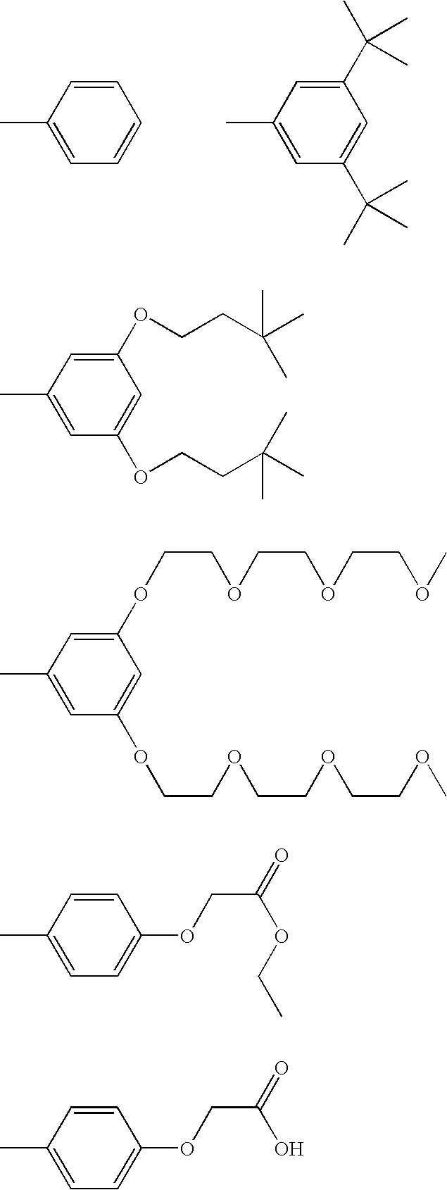 Figure US20050019265A1-20050127-C00003