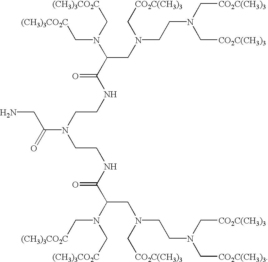 Figure US20030180222A1-20030925-C00171