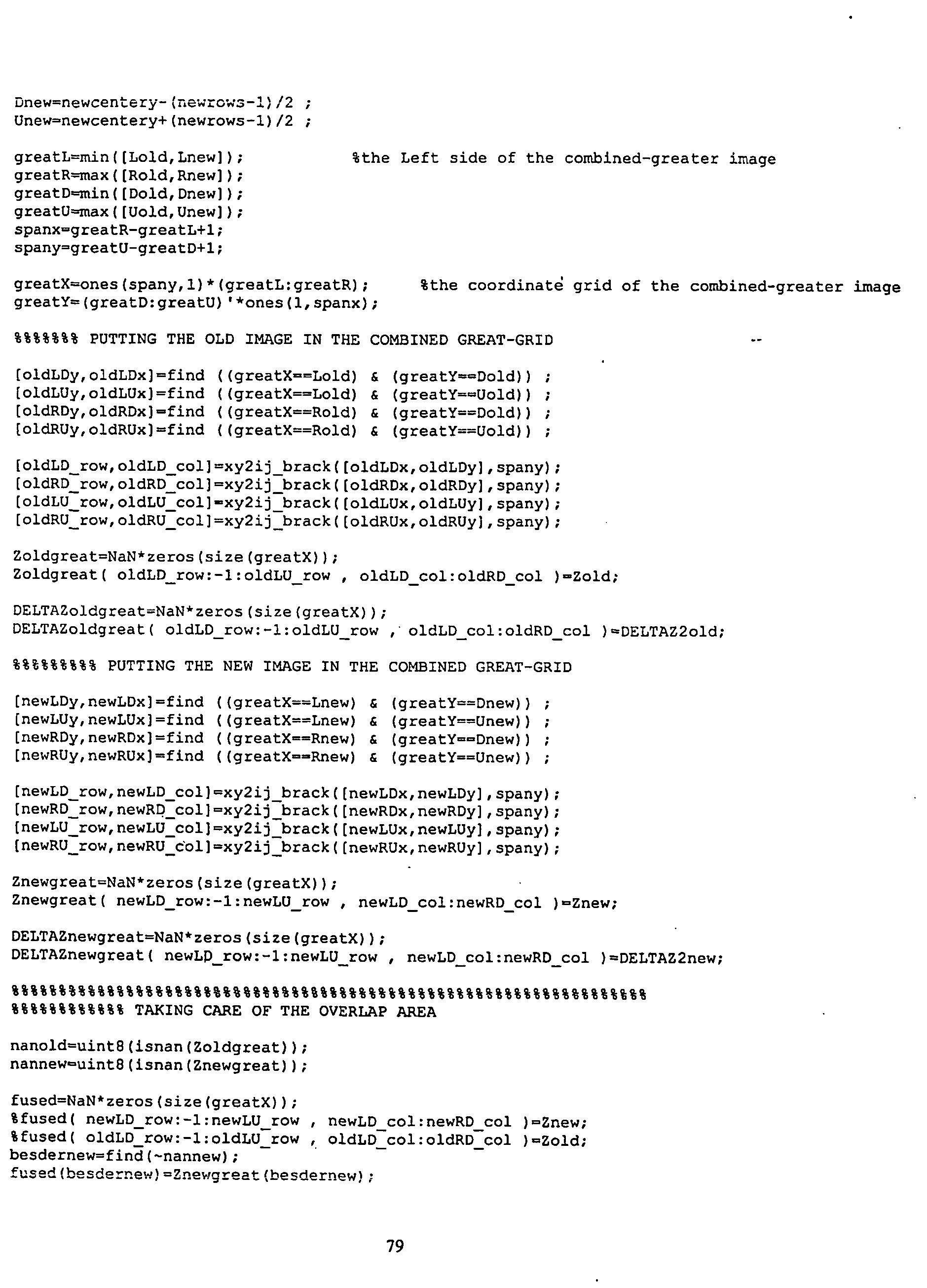 Figure US20040056966A1-20040325-P00007
