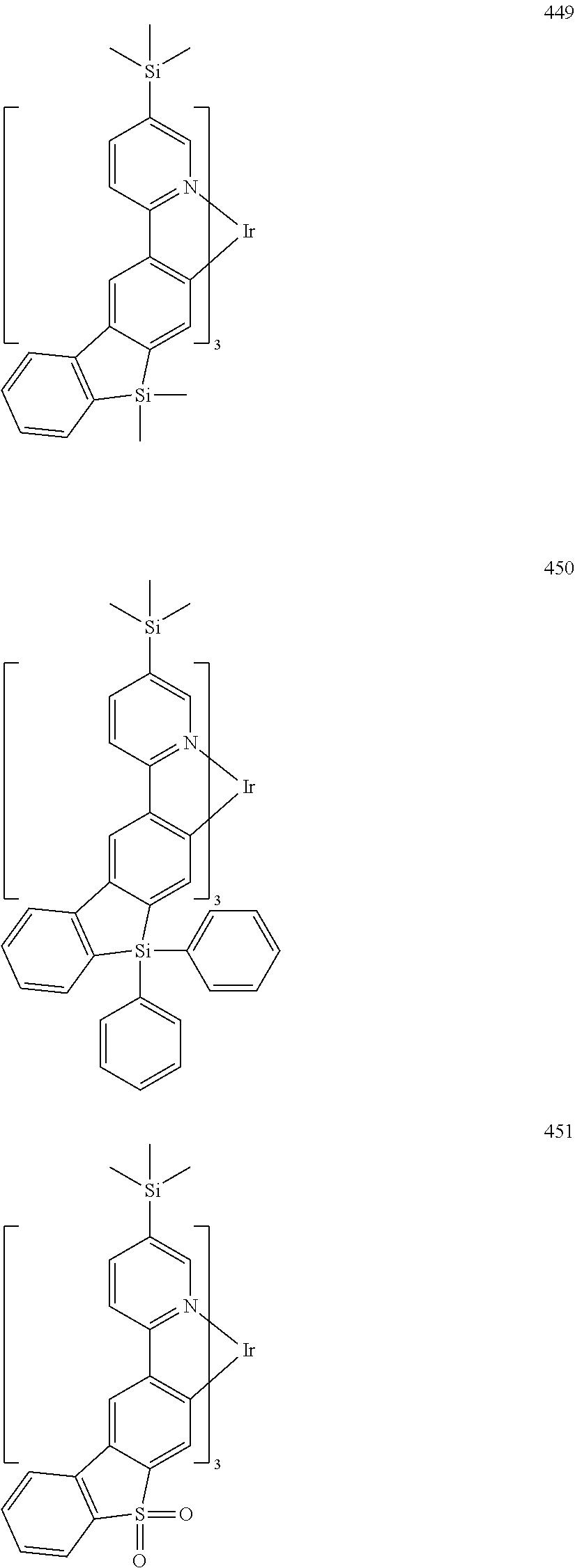 Figure US20160155962A1-20160602-C00195