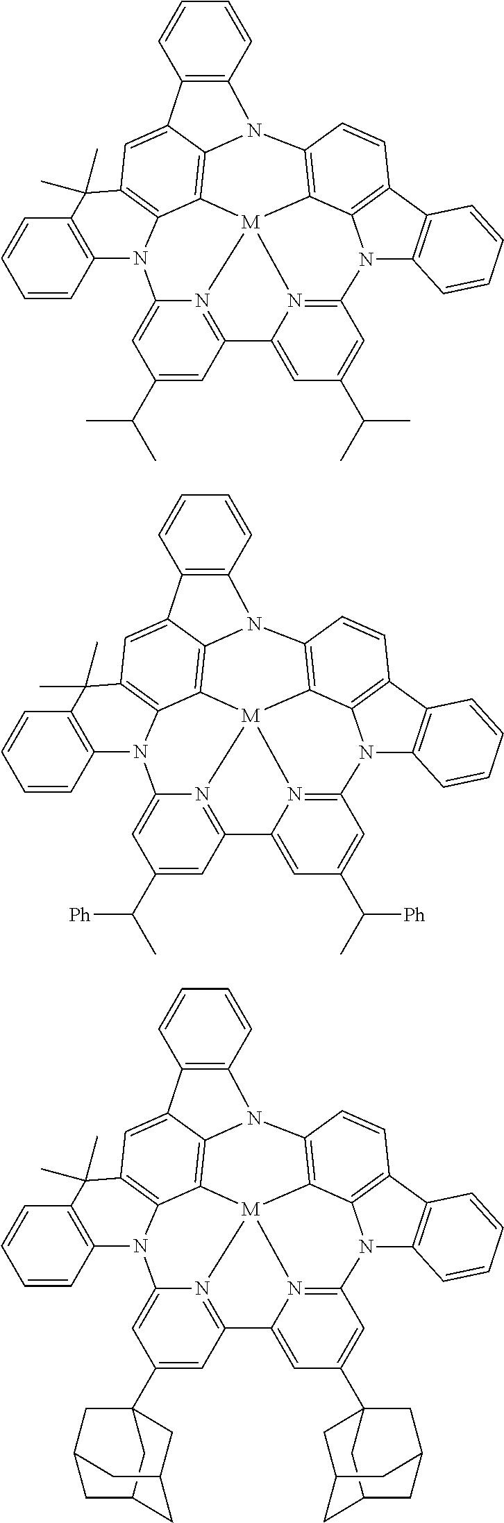 Figure US10158091-20181218-C00202