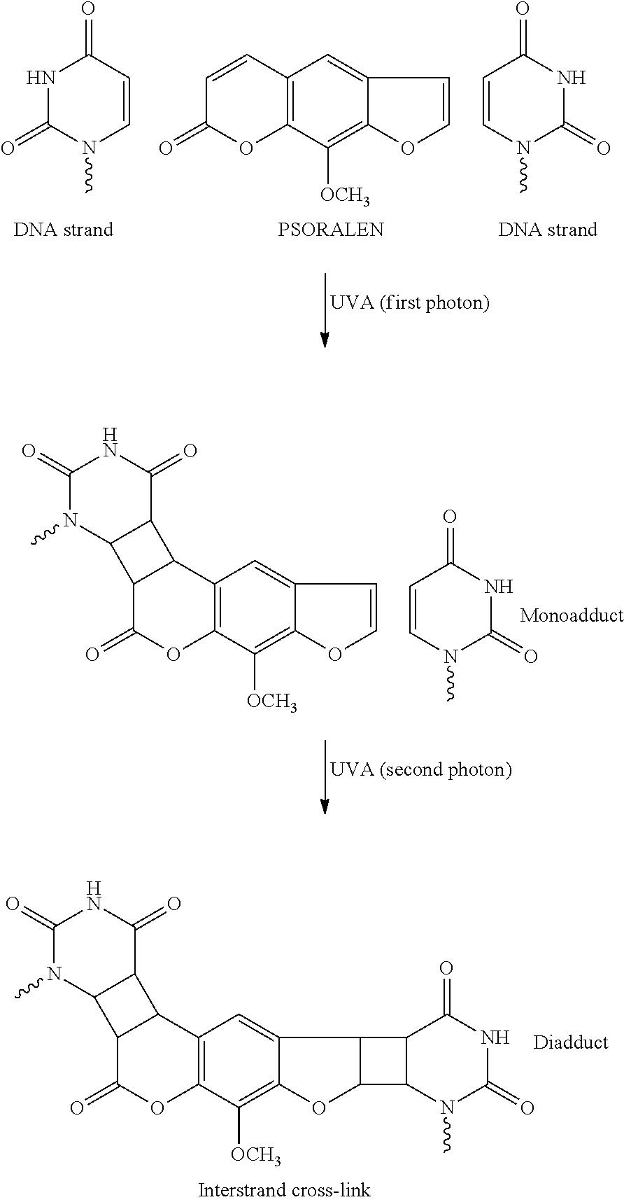Figure US09662388-20170530-C00001