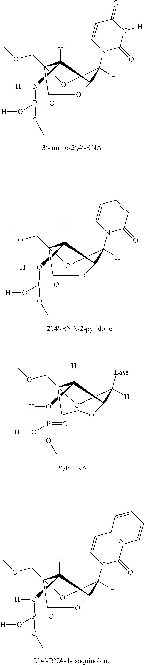 Figure US09745577-20170829-C00004