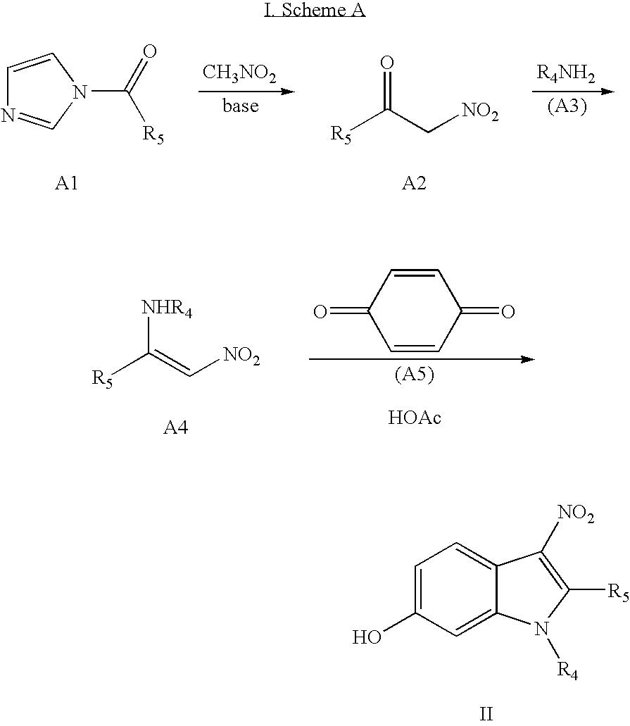 Figure US07781478-20100824-C00271