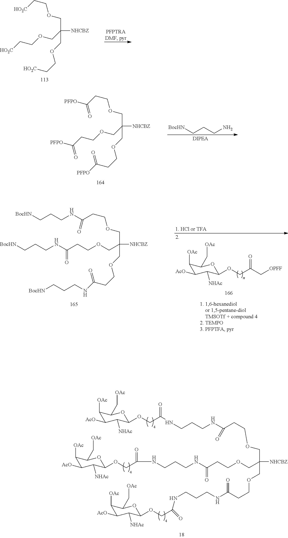 Figure US09714421-20170725-C00201