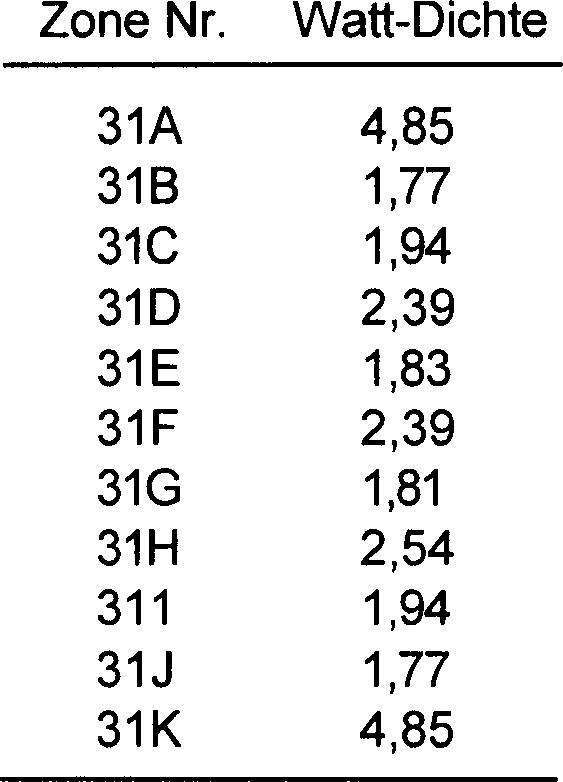 Figure 00090001