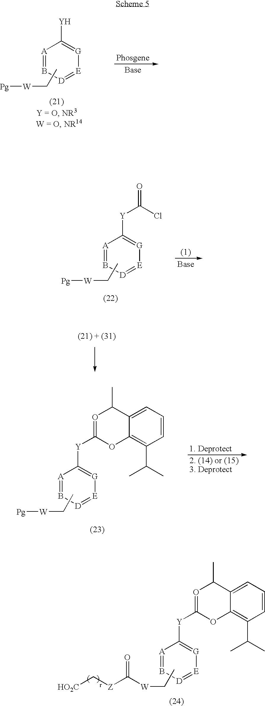 Figure US07230003-20070612-C00009