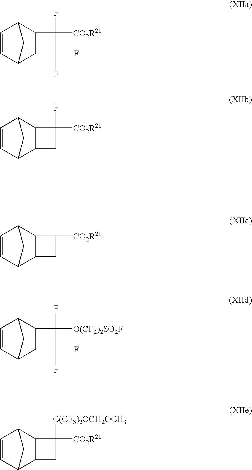 Figure US20080023676A1-20080131-C00035