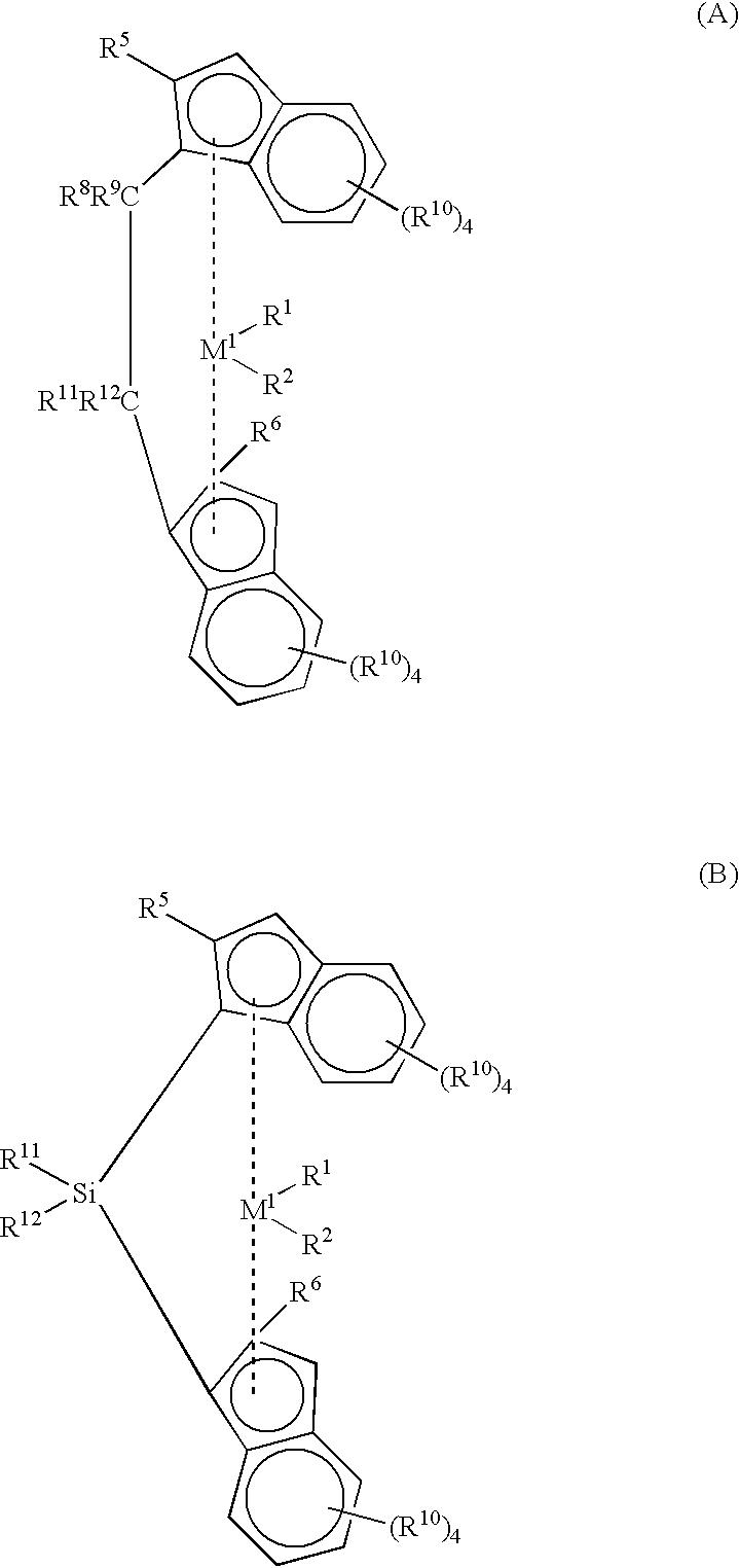 Figure US06660809-20031209-C00003