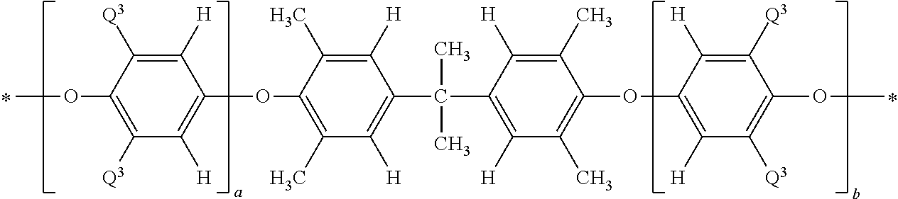 Figure US08309655-20121113-C00021