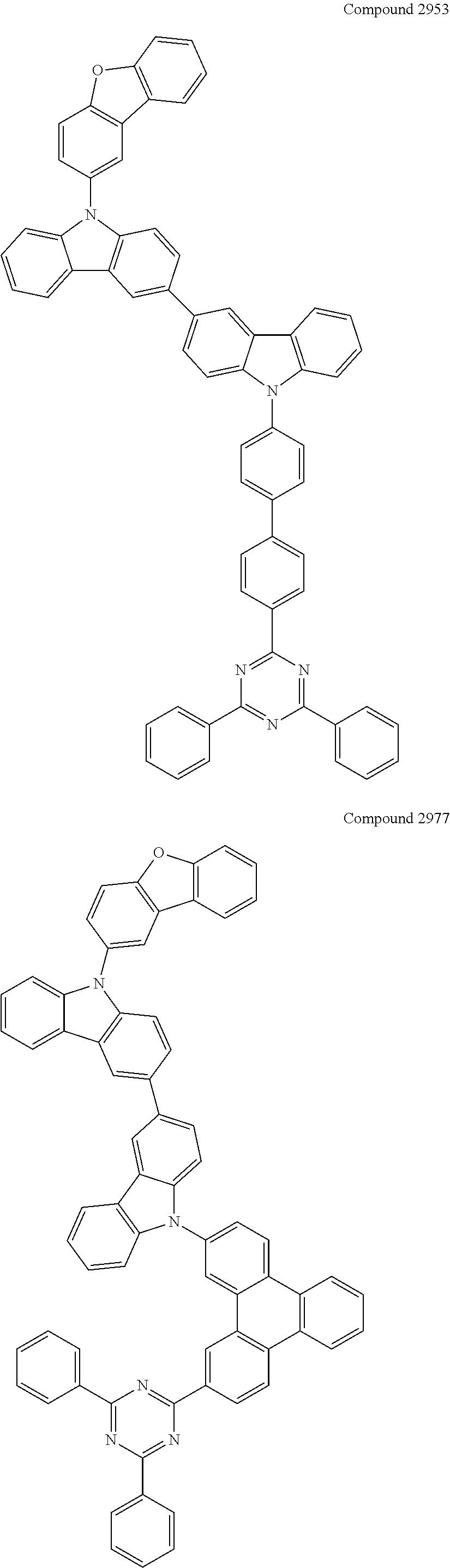Figure US09209411-20151208-C00355