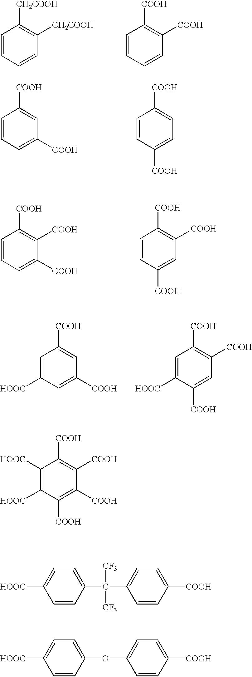 Figure US06511785-20030128-C00026