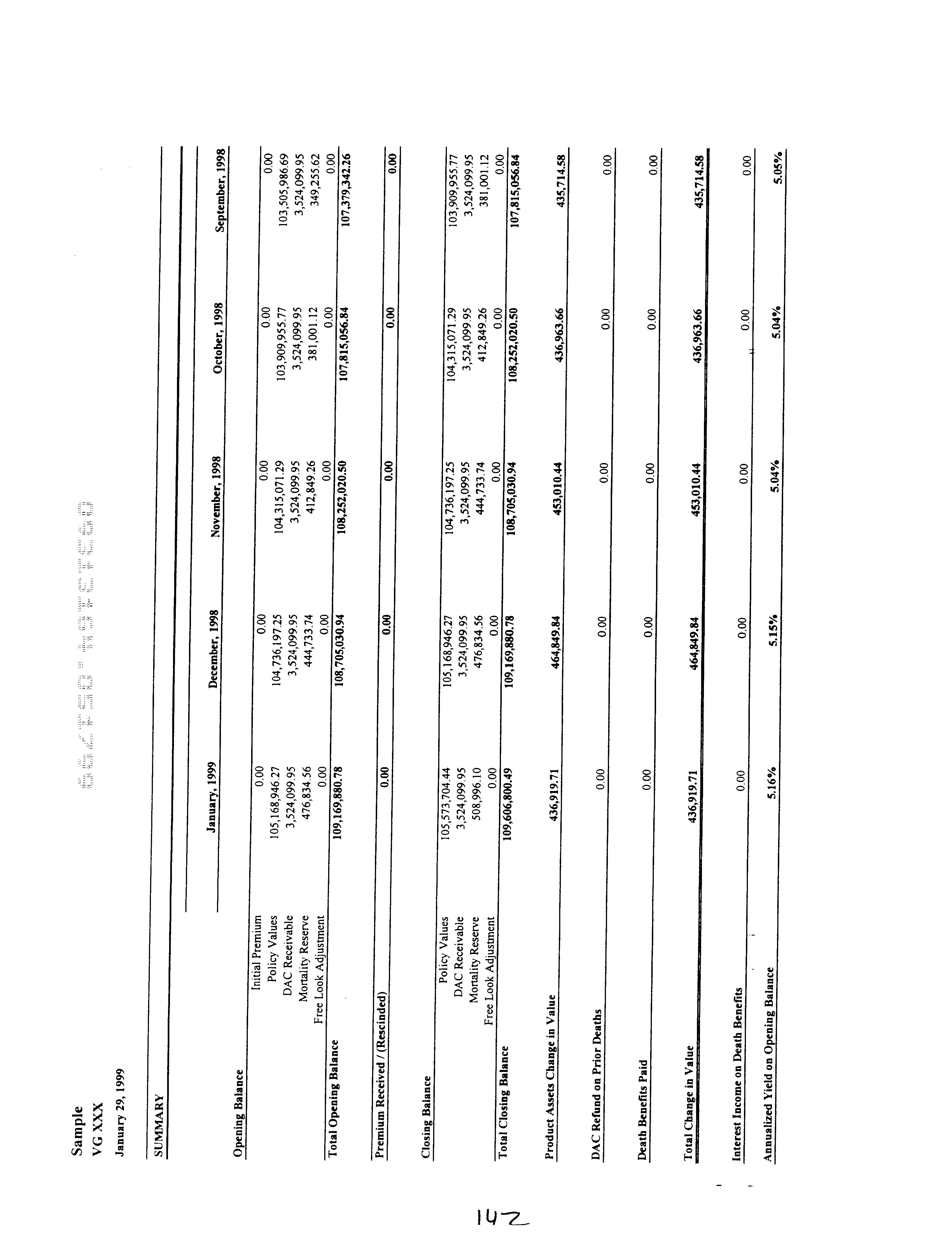Figure US06411939-20020625-P00031