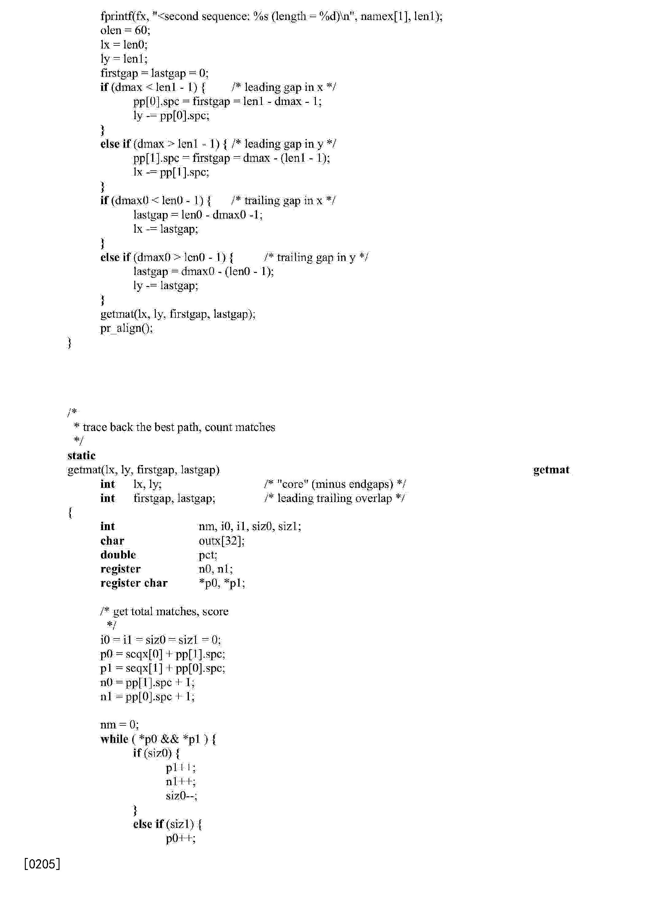 Figure CN104804095AD00301