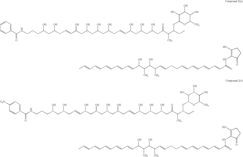 Figure US07375088-20080520-C00067
