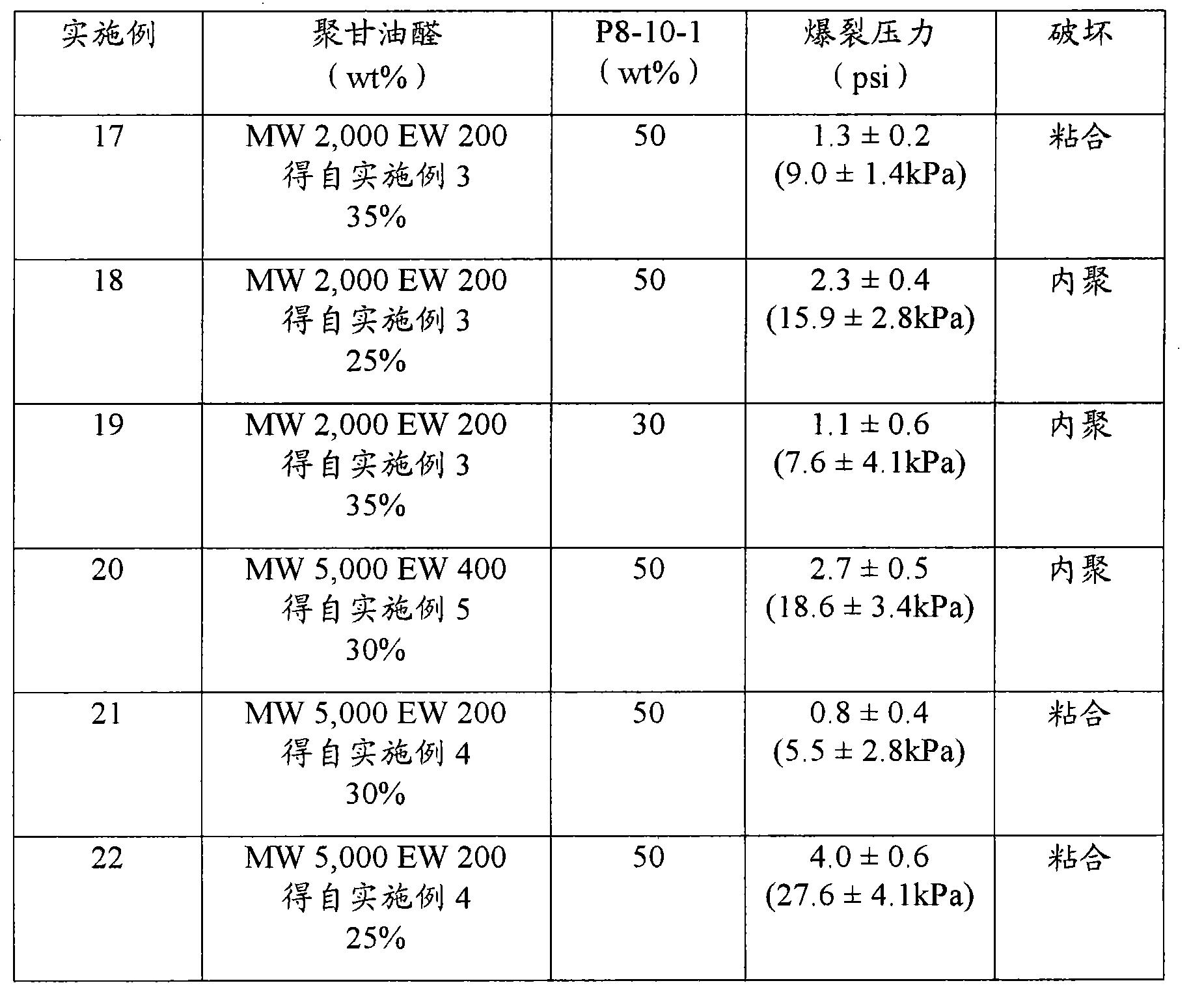 Figure CN102365101AD00271