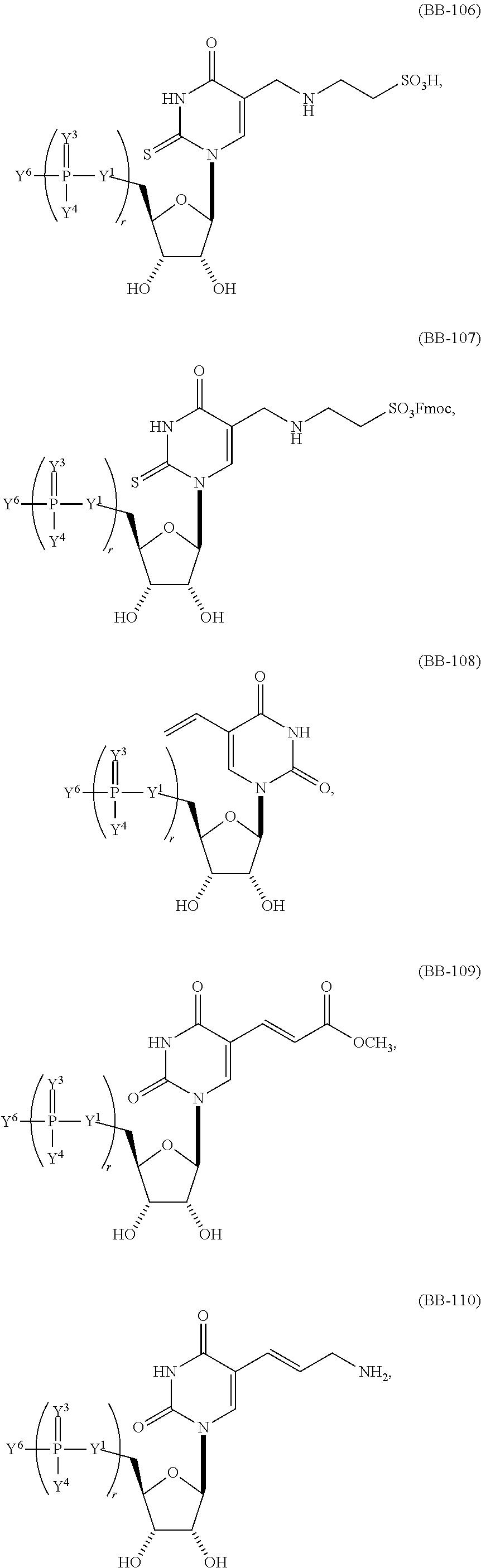Figure US08664194-20140304-C00053