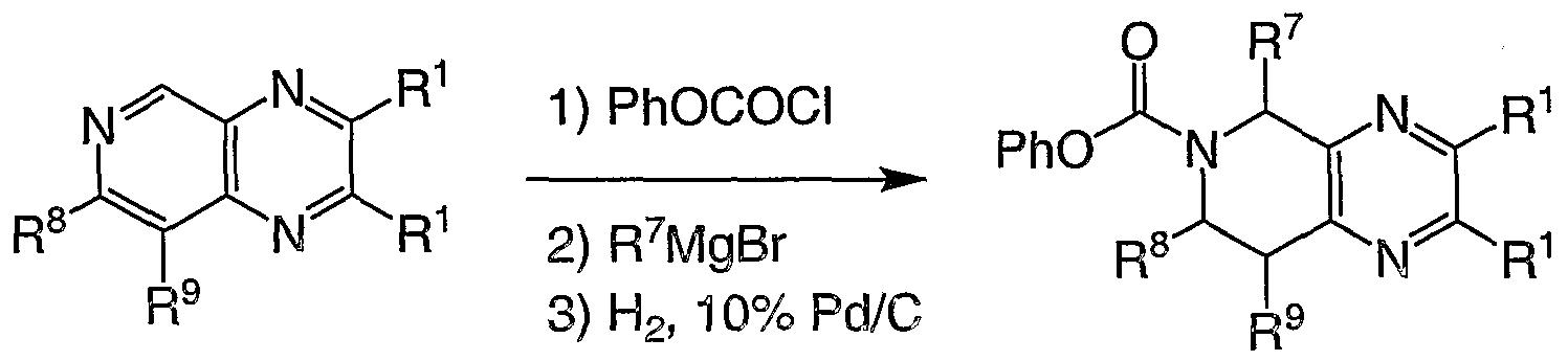 Figure imgf000048_0005