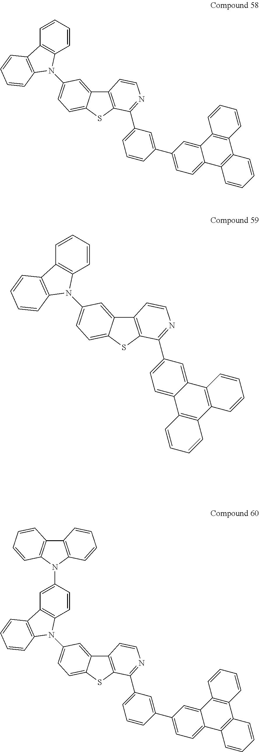 Figure US09518063-20161213-C00073