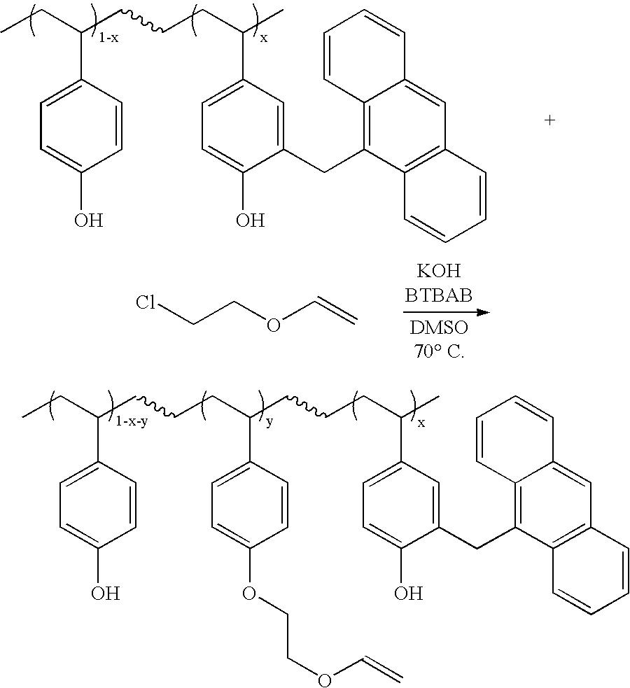 Figure US06686124-20040203-C00001