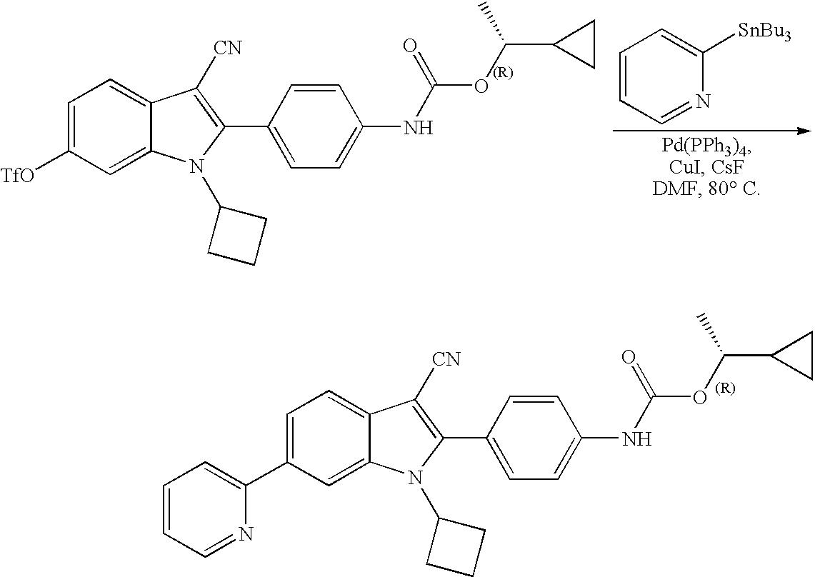 Figure US07781478-20100824-C00442