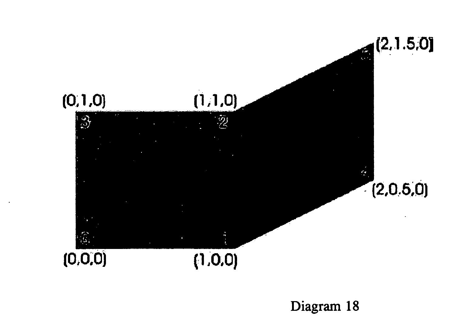 Figure US20060209019A1-20060921-P00017