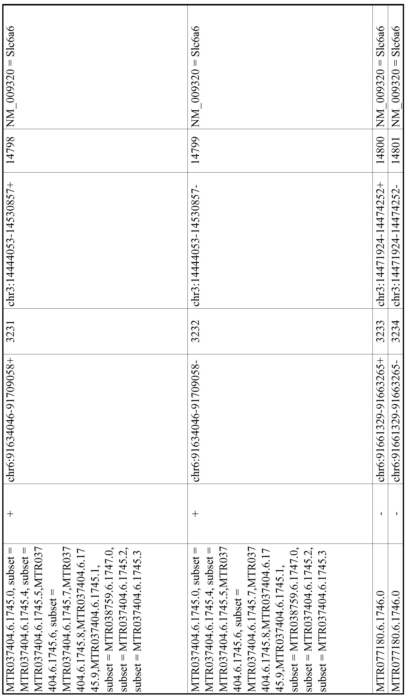 Figure imgf000641_0001