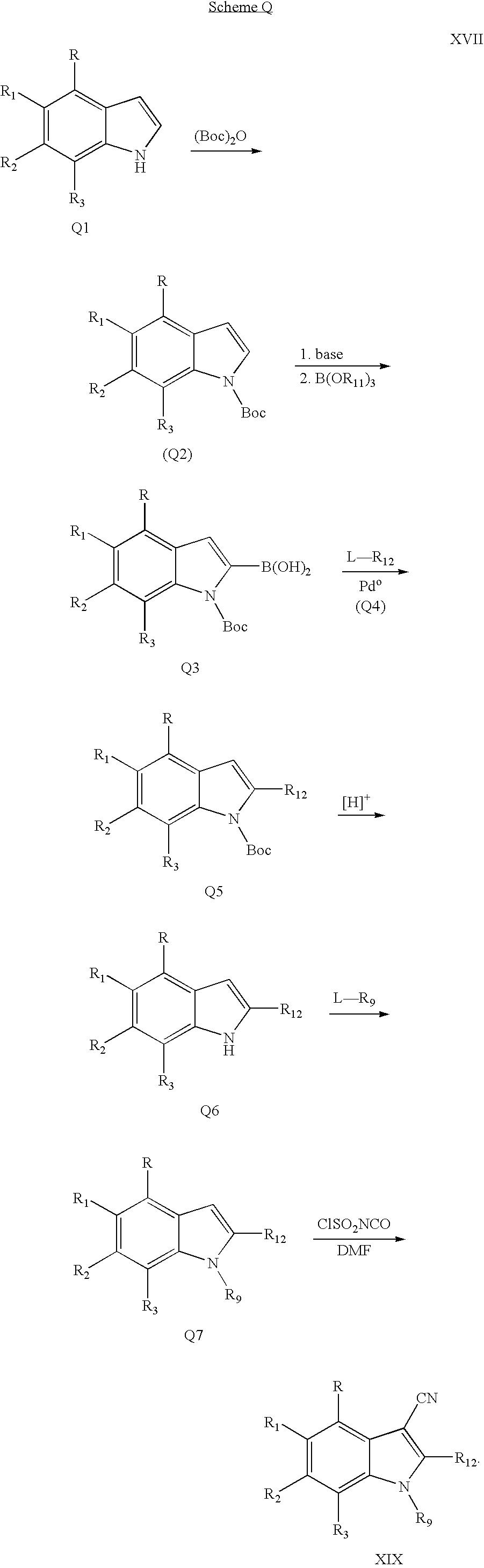 Figure US07781478-20100824-C00287