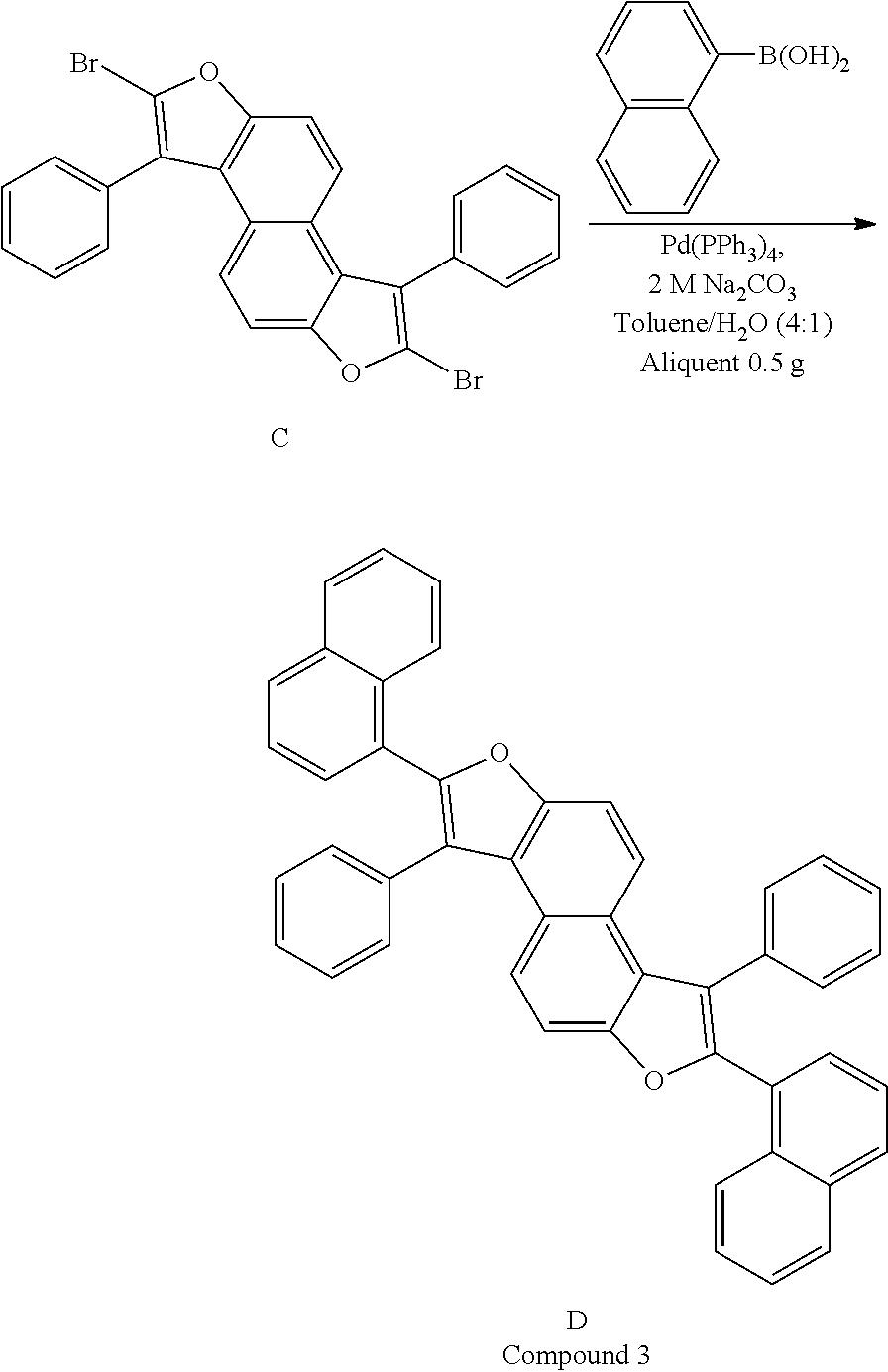 Figure US08216753-20120710-C00110