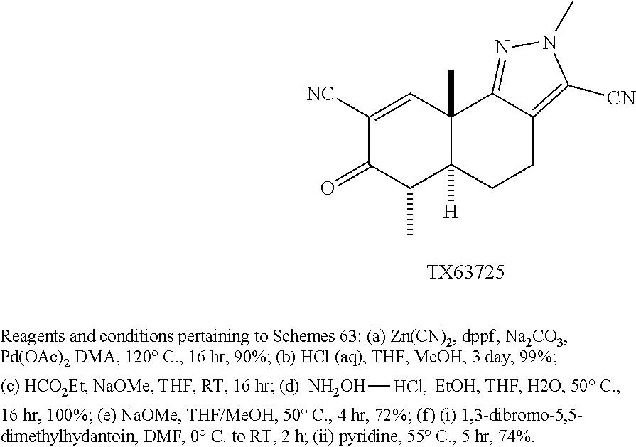 Figure US09174941-20151103-C00319