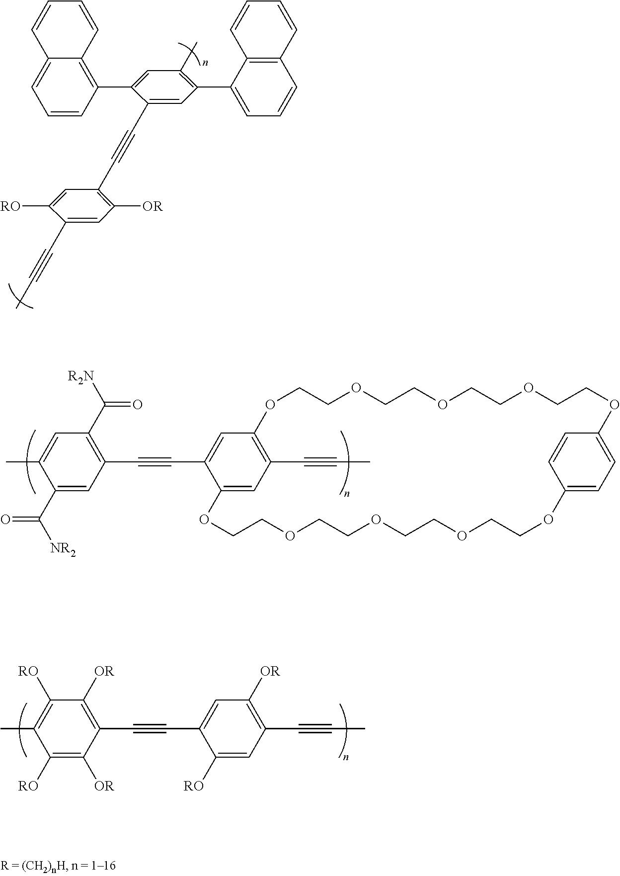 Figure US08198096-20120612-C00021