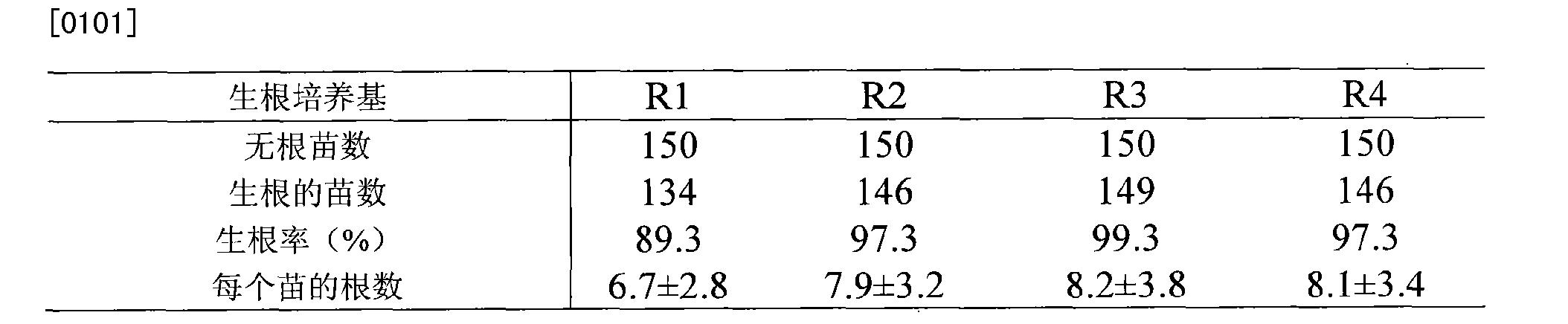 Figure CN101803575BD00101