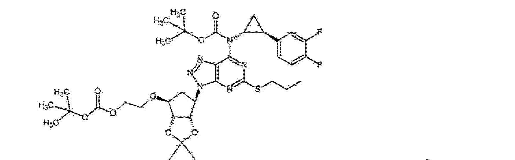 Figure CN103429576AC00181