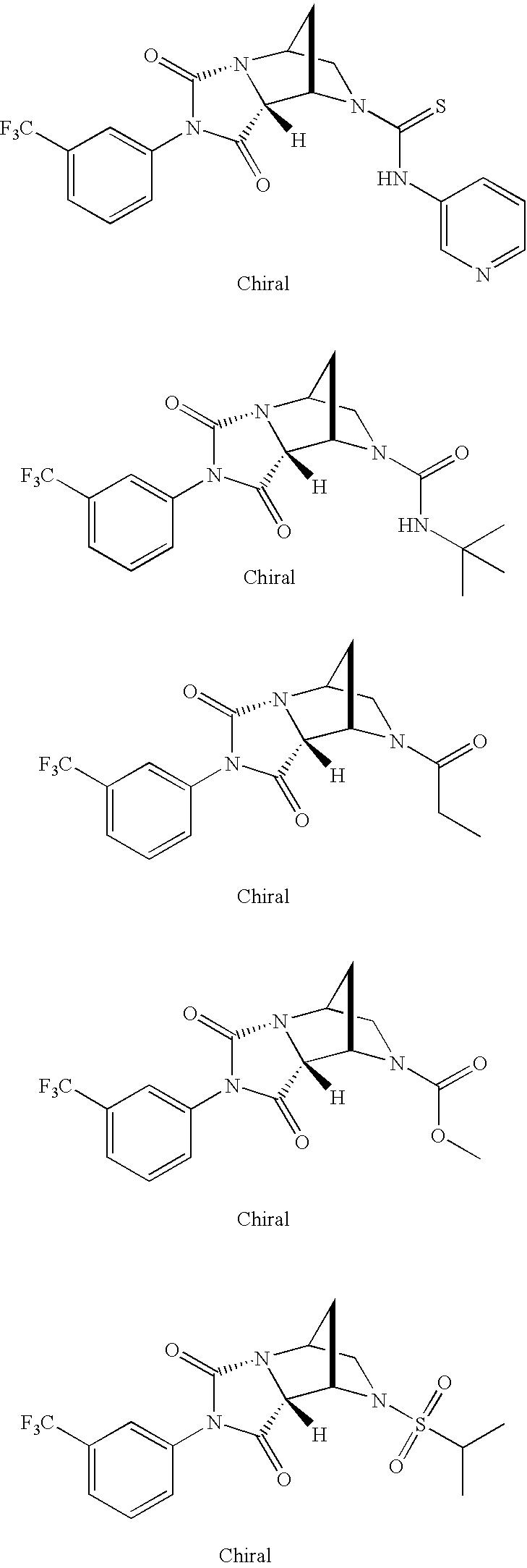 Figure US07001911-20060221-C00409
