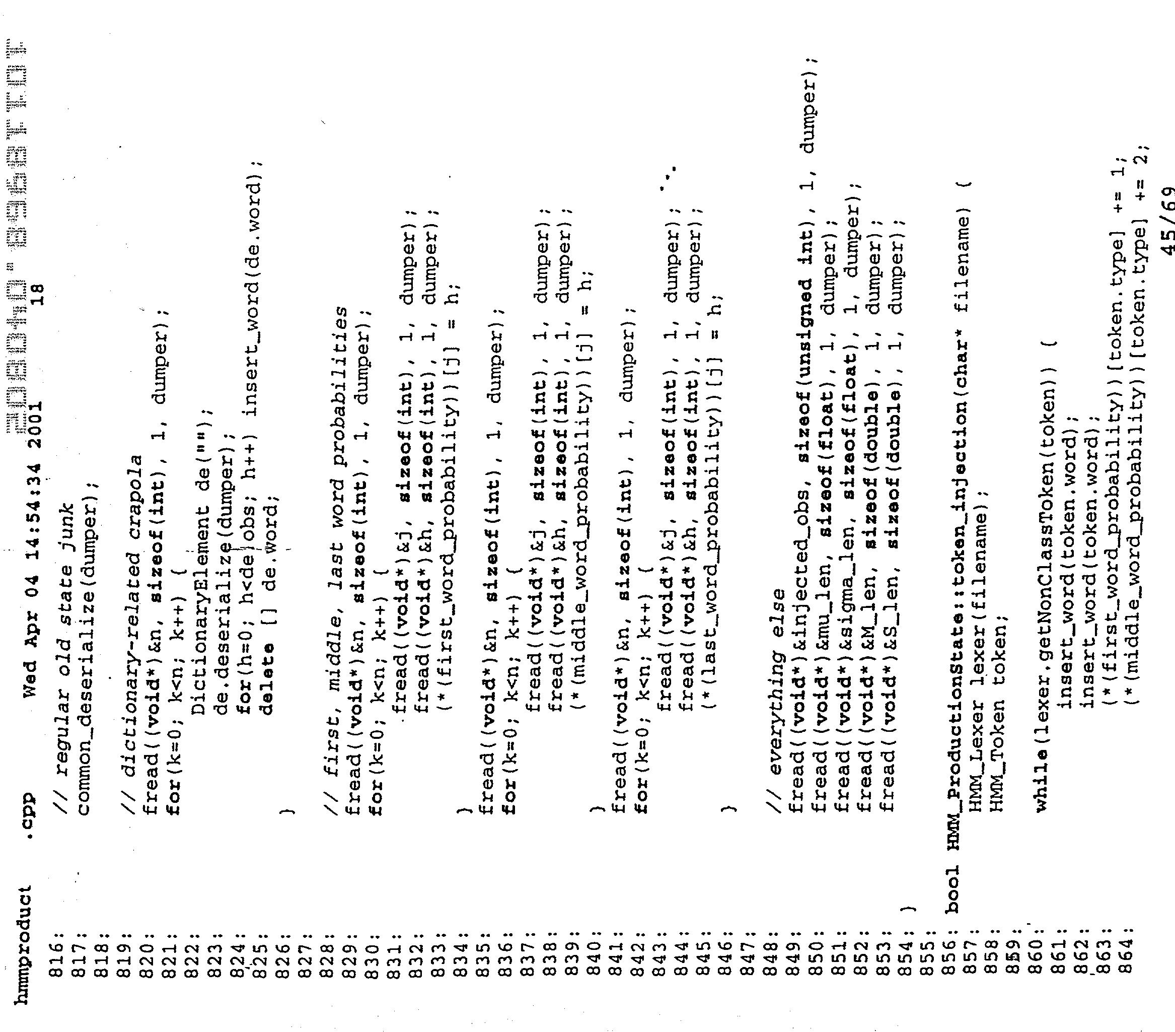 Figure US20020165717A1-20021107-P00139