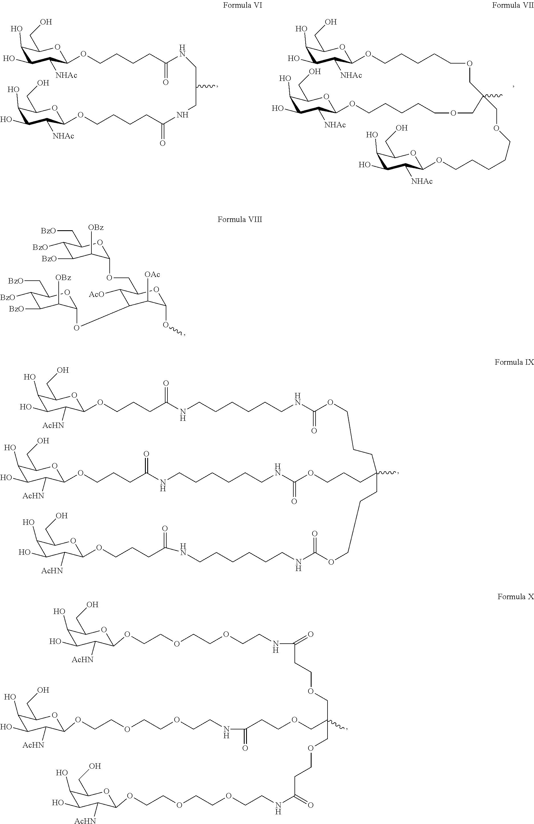 Figure US20180135057A1-20180517-C00004