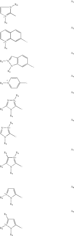 Figure US20100223739A1-20100909-C00003
