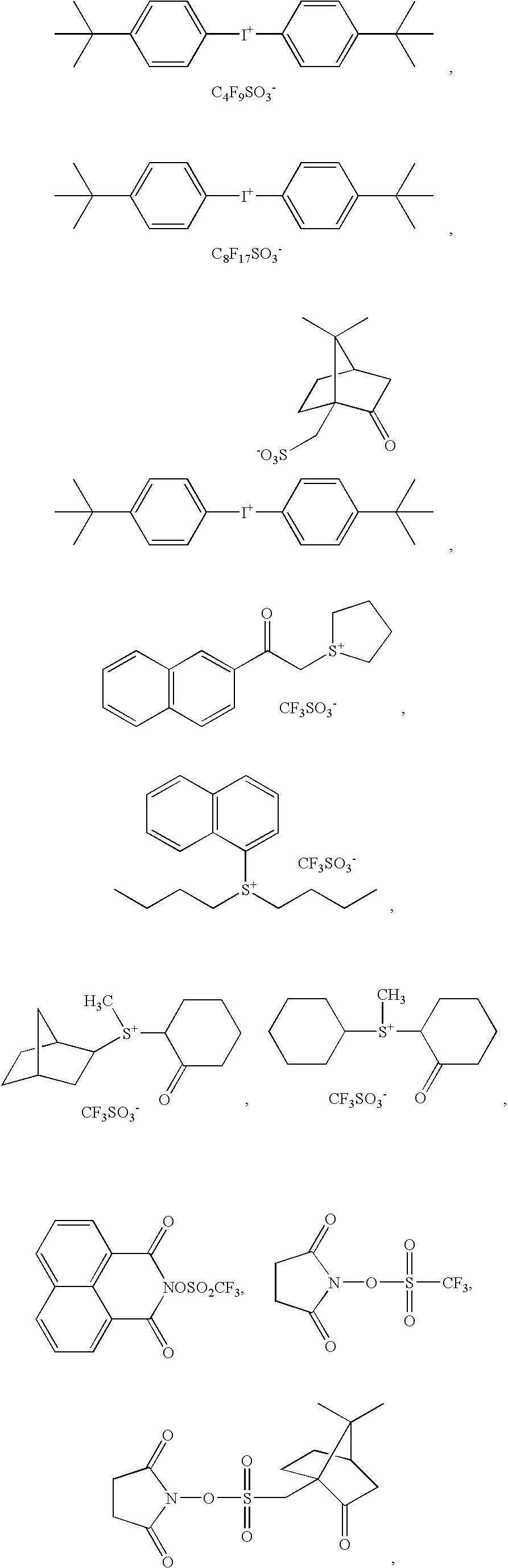 Figure US06703178-20040309-C00011