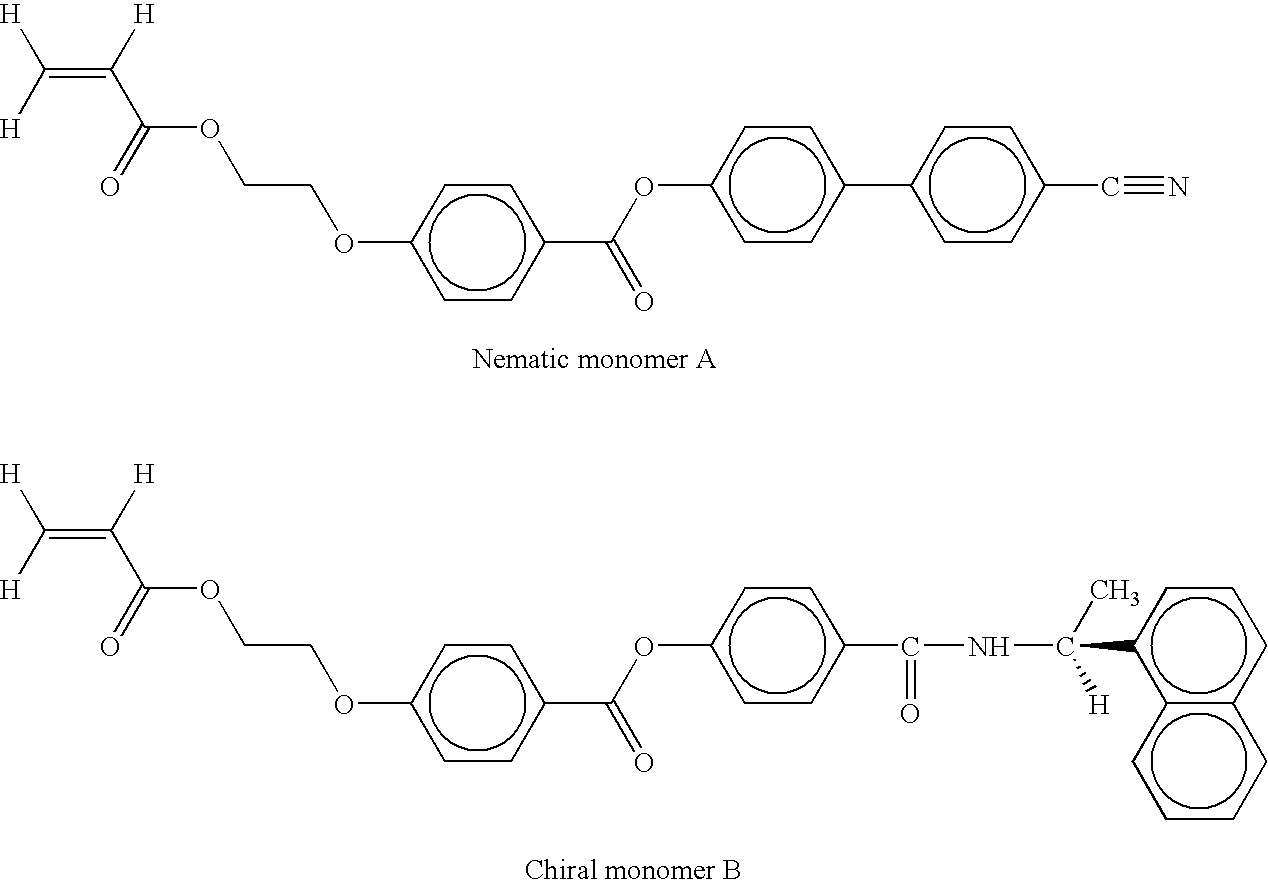 Figure US07982952-20110719-C00002