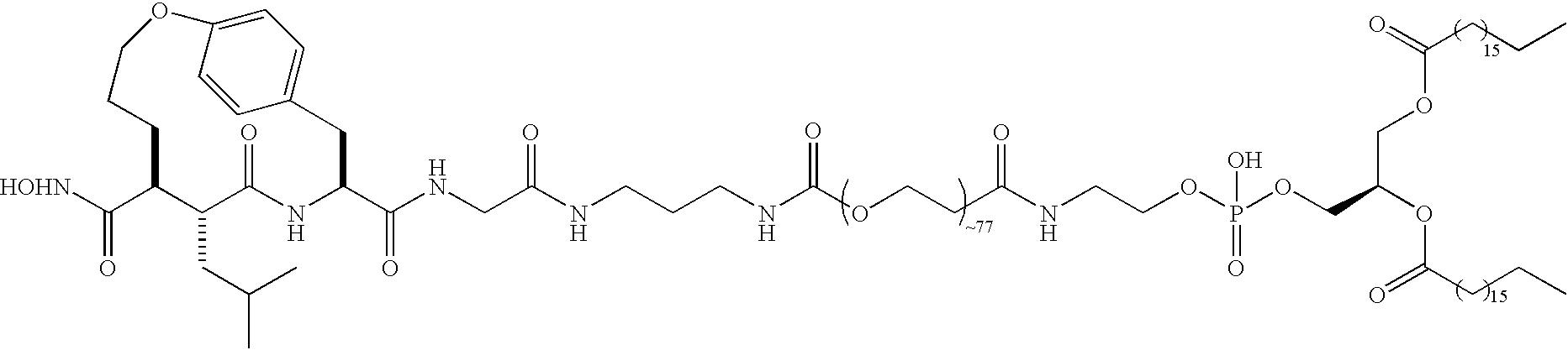Figure US20030044354A1-20030306-C00004
